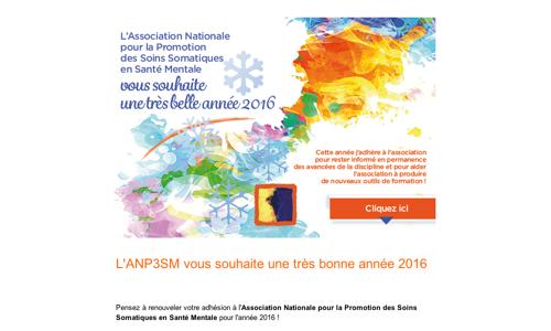 ANP3SM_adhésion 2016