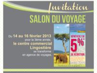 Invitation au Voyage...